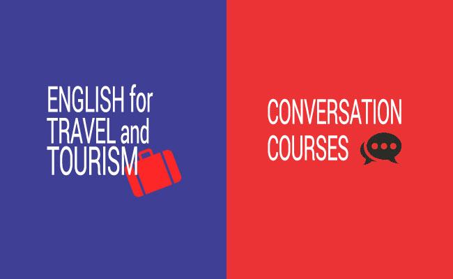 cursos-especiales-conv-turism